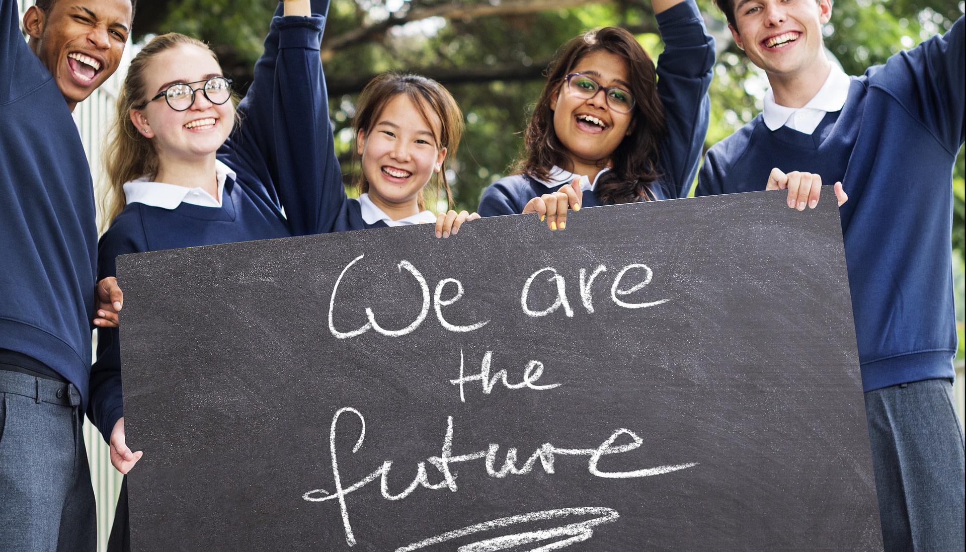 высшее образование в польше, образовательный центр AMBASADOR, обучение в польше, поступить в польшу, университет в Польше, учеба в польше, обучение в польше, поступают в польшу