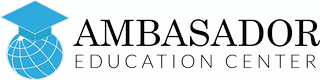 ambasador.edu-center